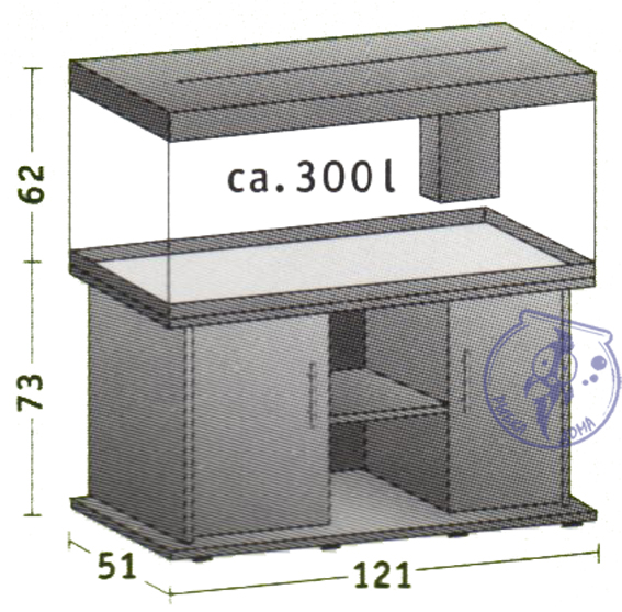 Инструкция Для Panasonic Kx-Tcd156ru